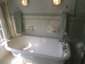 clawfoot tub bathroom ideas 22 stunning bathrooms with claw foot tubs
