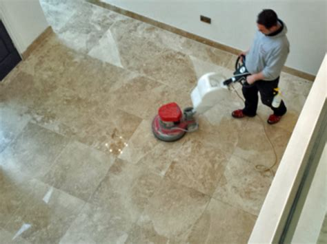 lucidare pavimenti in graniglia lucidare il marmo casalgrande reggio emilia lucidatura