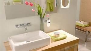 Fugenloses Bad Kosten : awesome fugenloses bad kosten pictures ~ Sanjose-hotels-ca.com Haus und Dekorationen