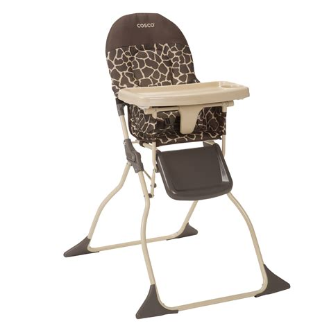 cosco slim fold high chair recall 100 walmart folding table and chairs recall