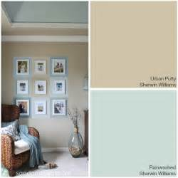 diy bathroom ideas my coastal colors sand and sisal
