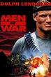 ‎Men of War (1994) directed by Perry Lang • Reviews, film ...