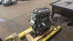 Engine 2011