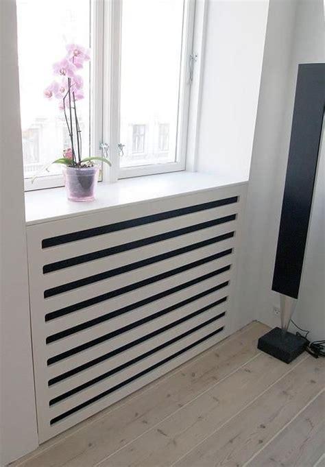 cache radiateur design cache radiateur moderne deco maison en 2018