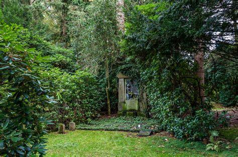 Didymos Garten Im Herbst by Beebleblox Herbst Im Garten Der Toten