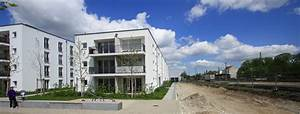 Plan B München : immobilienreport m nchen bauernbrauweg distelhofweg b plan ~ Buech-reservation.com Haus und Dekorationen