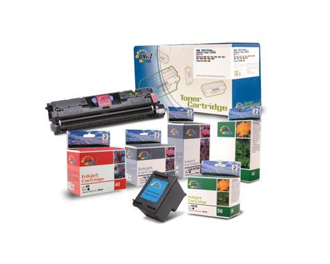 Office Supplies Missoula imaging office supplies missoula montana 1