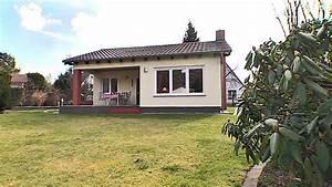 Neuschönningstedt Haus Kaufen : verkauft haus kaufen teupitz haus kaufen brandenburg immobilienmakler berlin brandenburg ~ Watch28wear.com Haus und Dekorationen