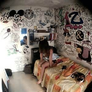 1000 ideas about emo room on pinterest punk room rock