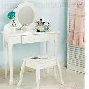Dressing Table Designs For Girls Home Design 2017 Tween Girl Bedroom Ideas In Kids Traditional With Dressing Table 9 Ideas Bedrooms For Girls Makeup Area In Bedroom Dressing Table Designs Top Dressing Table Designs For Bedroom For Your Interior Decor Home
