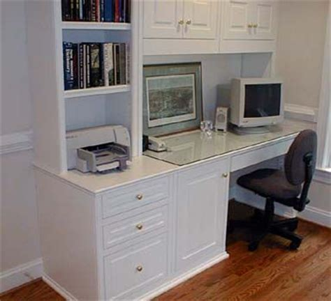 built in desk ideas 1000 images about built in office ideas on pinterest