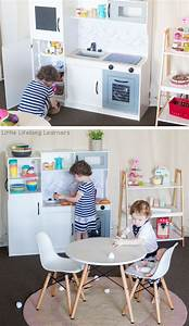 Kmart Kitchen Hack for Kids | For the New House ...