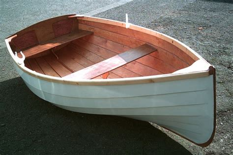 boat building plans  romney  plywood sailing dinghy  stanley smallcraft ebay