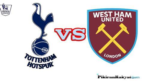 Get Tottenham Logo Png PNG - Seputar Doremi