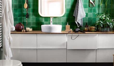Badezimmermöbel Gießen by Die Besten 25 Waschtisch Ikea Ideen Auf Ikea
