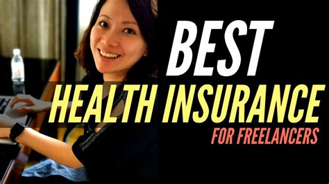 More provider options and a primary doctor who coordinates your care for you, with referrals required. The Best and Cheapest Health Insurance for Freelancers in 2020 #freelance #healthinsurance - YouTube