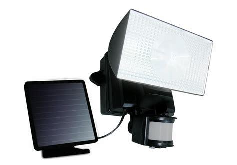 flood light types by usage ledwatcher