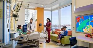 Boston Children's Hospital Increased Efficiency with Procore