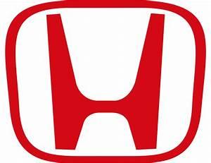 Honda Logo Png - image #43