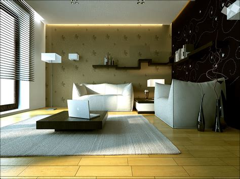 10 Beautiful Living Room Spaces : 10 Beautiful Living Room Spaces