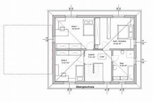 Wie Viel Verdient Ein Architekt : unser architekt bautagebuch schw rerhaus ~ Lizthompson.info Haus und Dekorationen