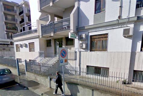 Ufficio Anagrafe Reggio Calabria by Si Accende Il Dibattito Sull Ufficio Anagrafe Della