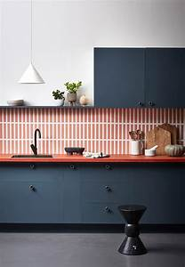 Wow, Look, At, All, Of, This, For, Something, Totally, Different, Altogether, Kitchen, Diy, Ideas