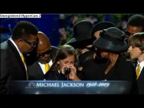 Paris Jackson sings a Tribute at Michael's Funeral - YouTubeyoutube.com › video/cngafr-syCEParis Jackson sings at Michael's Funeral Warning tears will flow so you will need a lot of tissues during this video and after.Paris-Michael K. Jackalope (@parisjackson) • Instagram fotoğrafları ve videolarıinstagram.com › parisjackson/?hl=tr3.5mn Takipçi, 920 Takip Edilen, 1,724 Gönderi - Paris-Michael K. Jackalope'in (@parisjackson) Instagram fotoğraflarını ve videolarını gör.(document.querySelector(