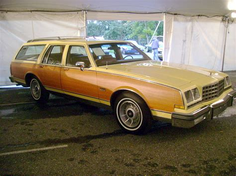 1980 Buick Lesabre by 1980 Buick Lesabre Estate Wagon Flickr Photo