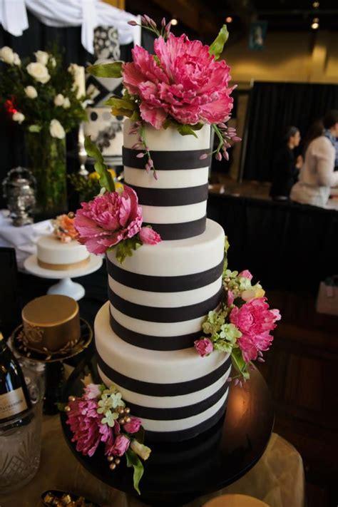 kate spade cake kate spade inspired cake if i had a wedding