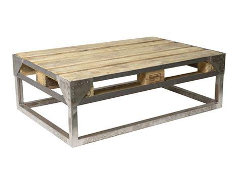 table basse originale pas cher id 233 es de d 233 coration