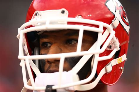 The las vegas raiders are a professional american football team based in the las vegas metropolitan area. 49ers: The case for acquiring Chiefs cornerback Marcus Peters
