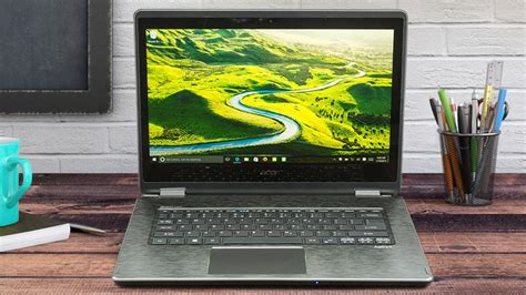 The Best Laptop For Students The Best Laptops For College Students Pcmag Com