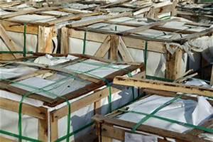 Mindestbestand Berechnen : meldebestand und sicherheitsbestand erkl rungen aus der materialwirtschaft ~ Themetempest.com Abrechnung