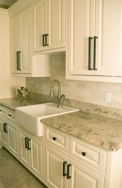 glazed kitchen cabinets made by design complete wood for cabinet