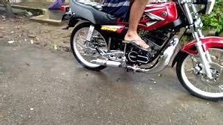 Modifikasi Rx King Di Medan by Kumpulan Modifikasi Rx King Medan 免费在线视频最佳电影电视节目