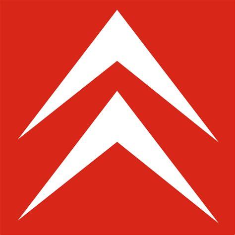 Citroen Logo by File Citro 235 N Logo Svg Wikimedia Commons