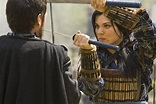 Riverworld's Jeananne Goossen - Way Of The Warrior ...