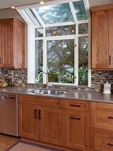 25  Kitchen Sink Designs  Ideas