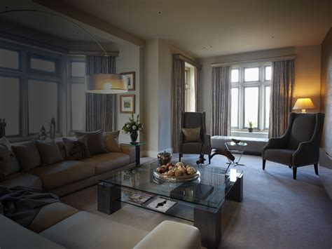 blog interior design harrogate interior design yorkshire
