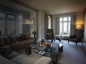 Blog interior design harrogate interior design yorkshire for Interior decorators yorkshire