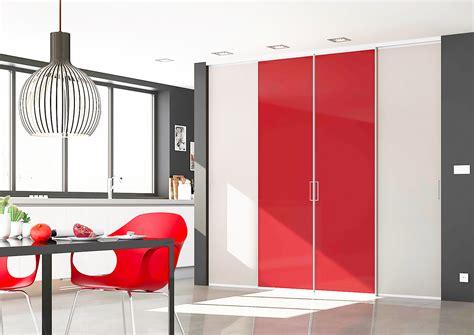 porte de placard cuisine sur mesure portes de placard coulissantes de cuisine sur mesure