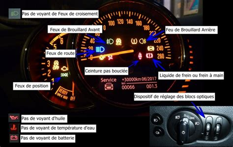 question interieur exterieur permis v 233 rifications permis b