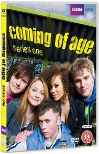 Coming of Age (TV Series 2007– ) - IMDb