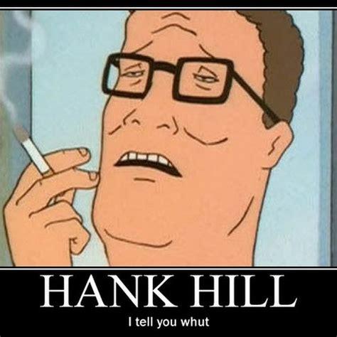 Propane Meme - hank hill propane quotes quotesgram
