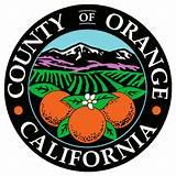 Alcohol Rehab Orange County Pictures