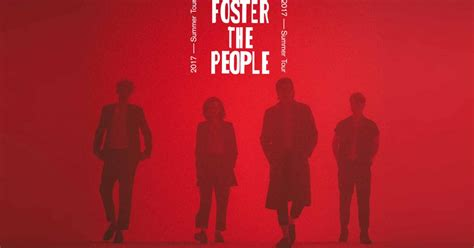 foster  people