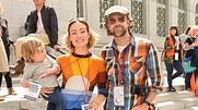 Olivia Wilde, Jason Sudeikis split, she calls kids 'my ...