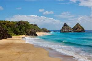 Blok888: Top 10 Most Beautiful Beaches in the world