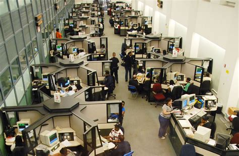 Truths And Untruths Working As A Pinoy Call Center Agent